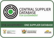 Image of the Central supplier database