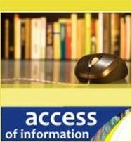 Image of Promotion of Access to Information Act