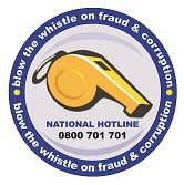 Image of National hotline